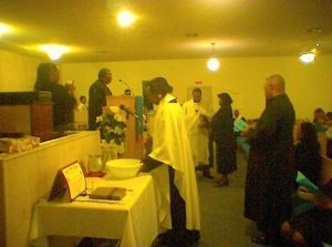 Preparation_for_Service_of_Commitment_Pastor_Emma_Alexander