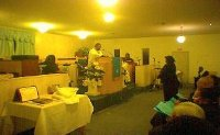 Senior_Pastor_Trevor_Alexande