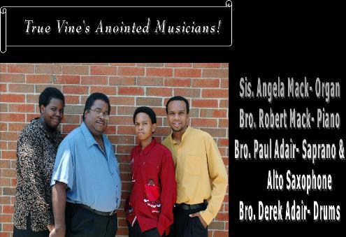 Musicians-495x339
