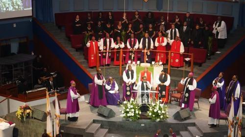 forum of Bishops (003)